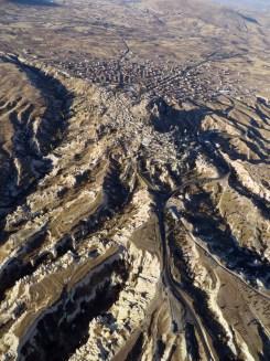 CappadociaTopography12