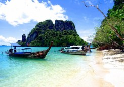 Koh Phak Bia