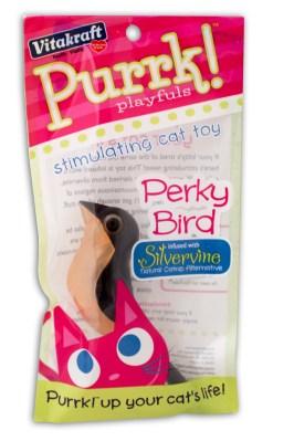 Purrk!_Purrky Bird