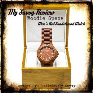 Woodie 33333333