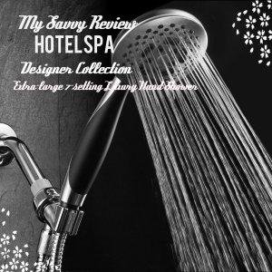 hotelspa111111