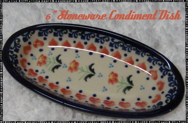 pottery111