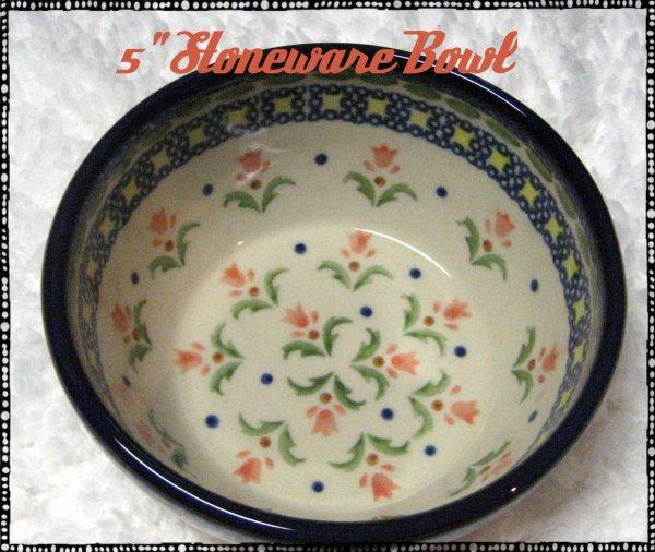 pottery222