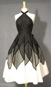 Vintage-Cocktail-Dresses