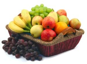 fruits222