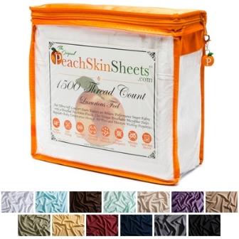 peachskinsheets333