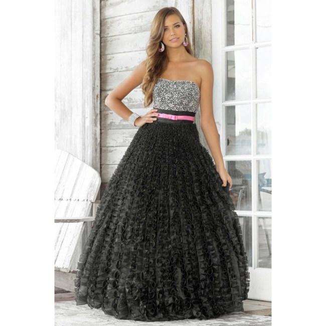prom-dresses-017