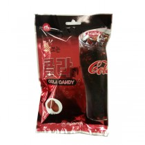 mammos_cola_flavor_candy