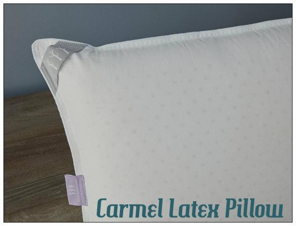 pillow22