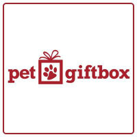 The Love Your Pet Giveaway! 2 Winners! Ends 1/26