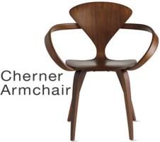 1907_Cherner-Armchair