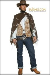 3wishes-cowboy-mens-costume