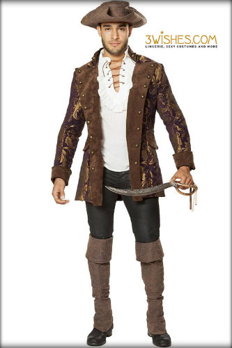 3wishes-mens-pirate-costume