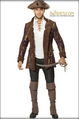 3wishes-mens-pirate-costume
