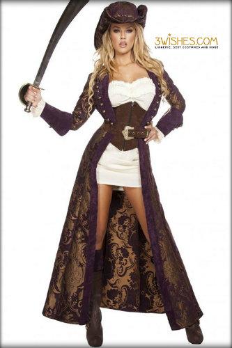 3wishes-womens-prate-costume