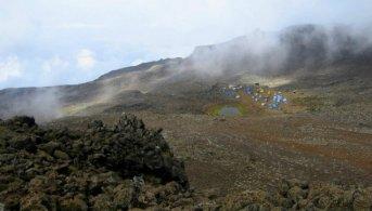 kilimanjaro5
