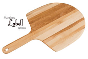 Planches Labell Boards Giveaway