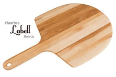 Planches Labell Utility Boards Giveaway (2 Winners!) Ends 10/15