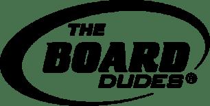 BD-Logo-500
