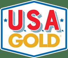 USA_Gold_Logo_220