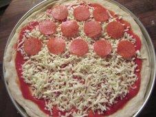 pizzersaucecheese&pepp
