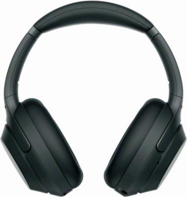 sonyheadphones11