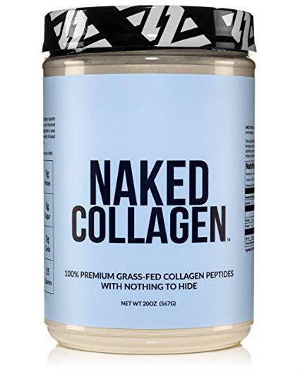 nakedcollagen999