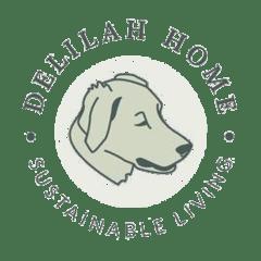 Delilah Home logo