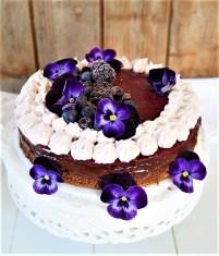 Acai-Beeren-Torte2