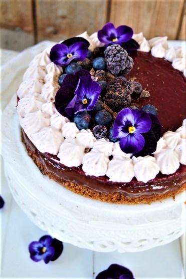Acai-Beeren-Torte3