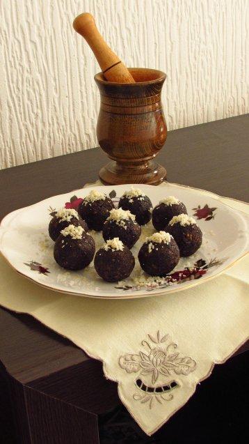 Cherry-Chocolate-Truffles_0546
