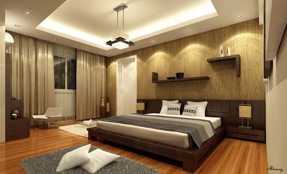 Acp Home Interiors
