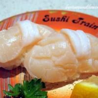 Sushi Train, Sunnybank