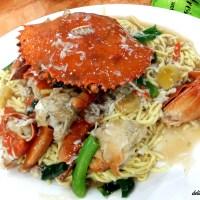 Suncrop Chinese Restaurant, Sunnybank (revisit 2014)