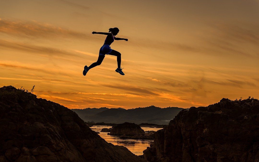 Mettre votre santé au service de votre réussite