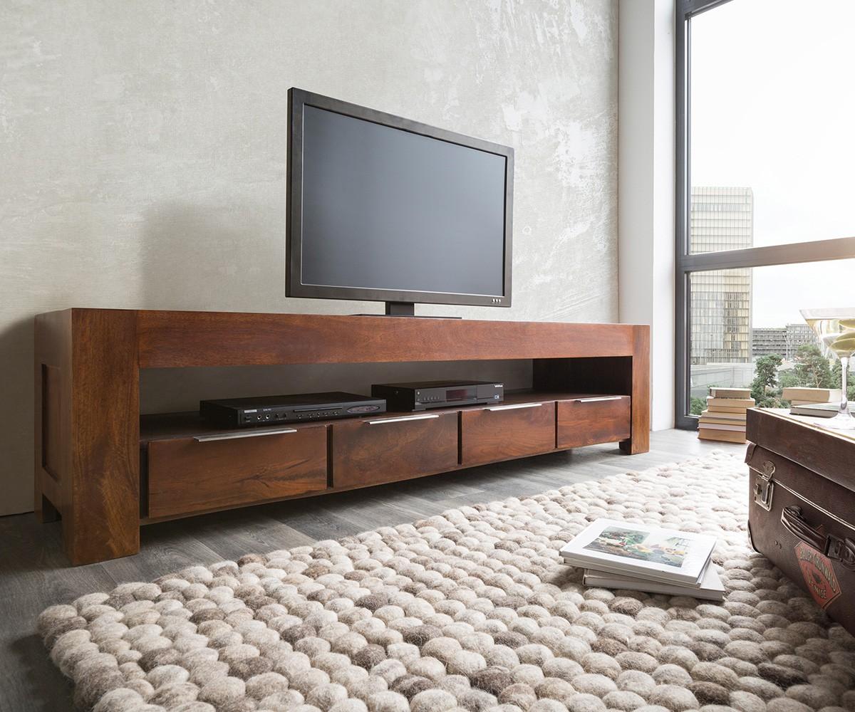 trennwand glas wohnzimmer raumteiler als schiebet ren in glas ber die ganze. Black Bedroom Furniture Sets. Home Design Ideas