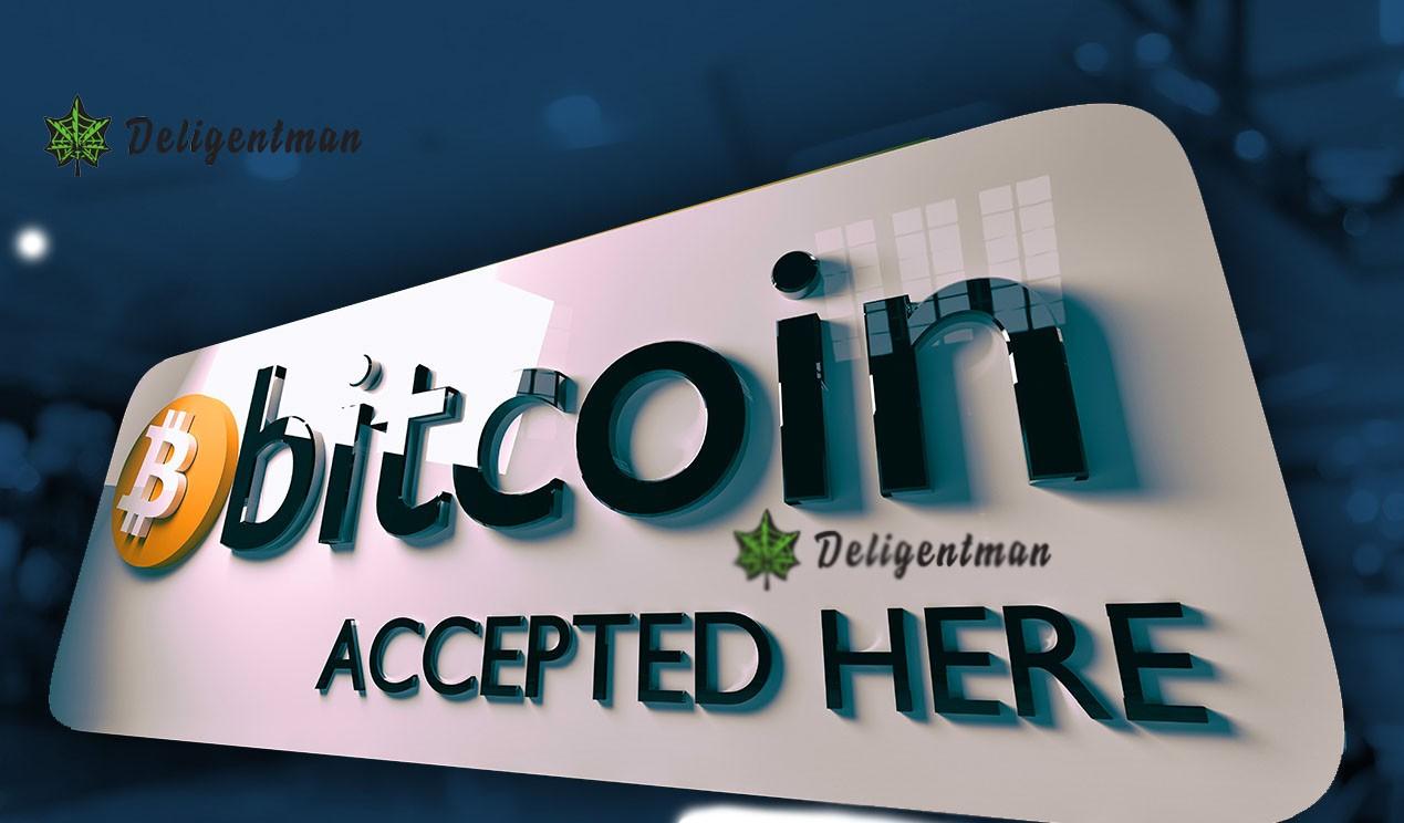BUY WEED BITCOIN, buy weed bitcoin, cannabis bitcoin