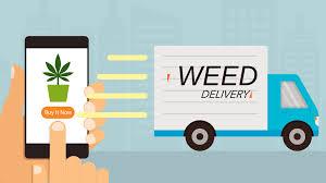 Best Online Marijuana Store