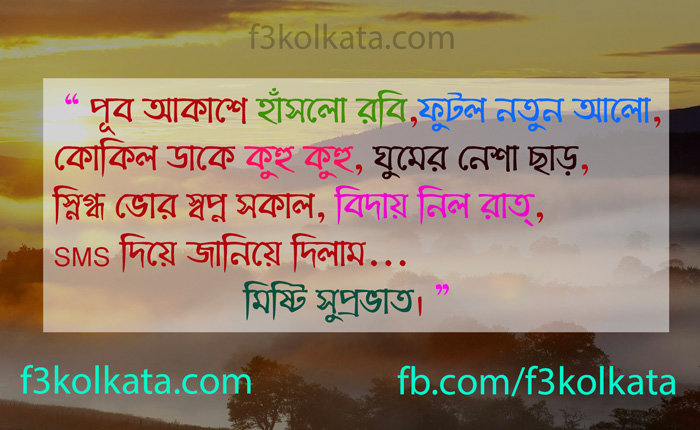 Happy New Year 2017 Bangla Sms Wishes And Messageshappy
