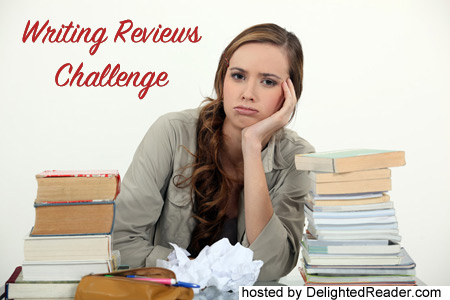 Writing-Reviews-Challenge