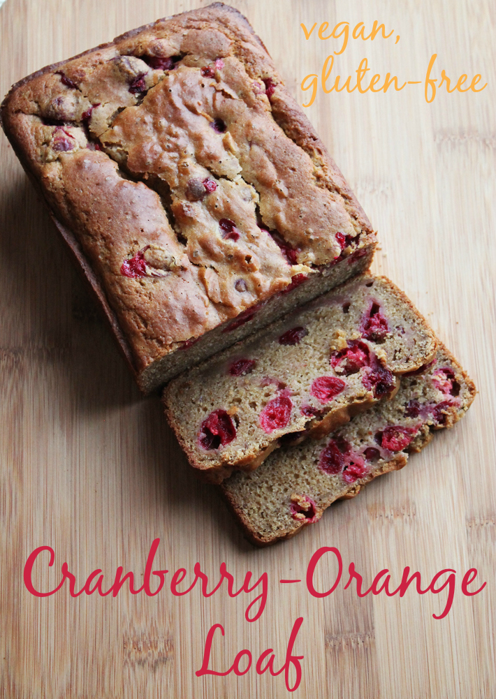 vegan-cranberry-orange-loaf-gluten-free