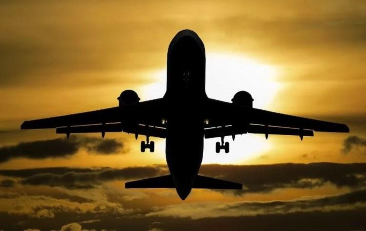 cheap flights to Senegal