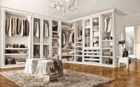 10 Luxury Closets to your interior design