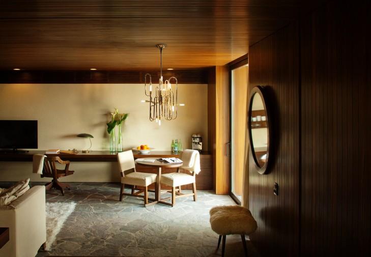 decor living room 2016 images of designs 15 best modern design ideas decorating