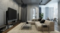 15 Best Modern Living Room Design Ideas | Decorating Ideas ...
