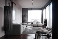 Inspiring Decorating Ideas 2016: Modern Living Room Designs