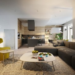 Living Room Interior Design 2016 Layout Tool 15 Best Modern Ideas Decorating See More Inspirations Here