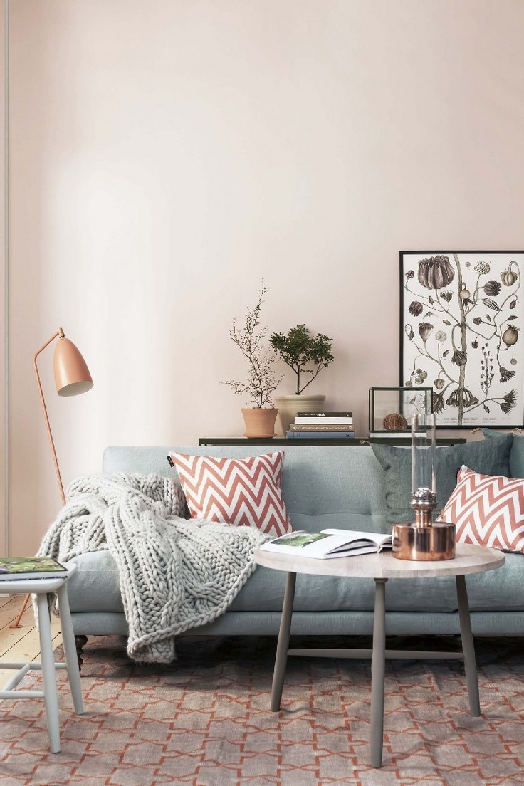painting your living room tips for decorating a wall ideas
