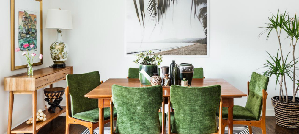 modern green dining chairs gumtree chair covers for sale in durban the mid century your home must have unique blog