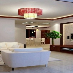 Lighting Ideas For Living Room With Low Ceiling Decorating Gray Walls Best To Decorate Lights Ceilings Delightfull Blog